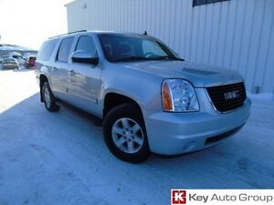 2013 GMC Yukon XL 1500 SLT - Just $264 bi-weekly
