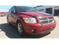 2009 Dodge Caliber - We Approve Second Vehicle Loans!