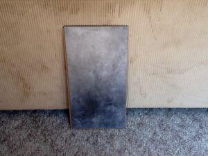 Euro Eclipse laminate tile flooring