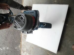 """Butterfly Valve 8"""" with monitor Switch Brand New 2015   Valves Kitchener / Waterloo Kitchener Area image 5"""