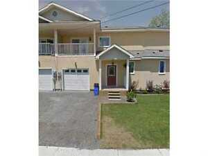 203 Al Is Your #1 Choice! Affordable 2 stry freehold
