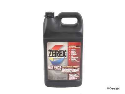 Zerex 675130 Engine Coolant / Antifreeze