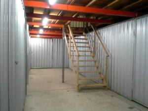 StoreAll Self Storage South Windsor Hawkesbury Area Preview