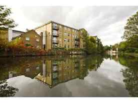 1 bedroom flat in Twig Folly Close, Bethnal Green, London, E2