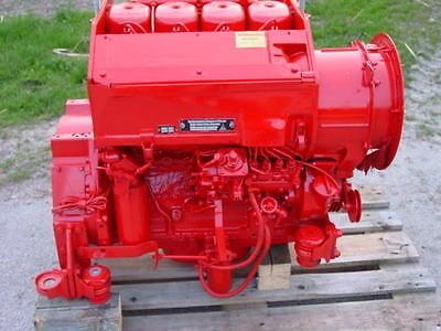 Deutz BF4L913 aus Liebherr A900 Li online kaufen