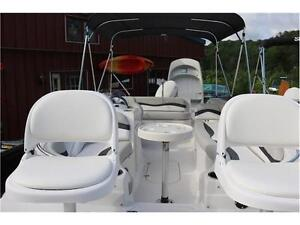 2017 STRCRAFT DECK BOATS ON SALE ALL MODELS Peterborough Peterborough Area image 4