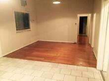 **SENSATIONAL PET FRIENDLY HOUSE CLOSE TO TRANSPORT & SHOPS!** East Brisbane Brisbane South East Preview
