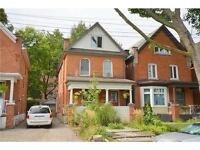 Renovated 1 bedroom in Stinson district.  Open House Sat & Sun!