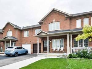 Must See Lovely 4 Bdrm Home An Absolute Show Stopper