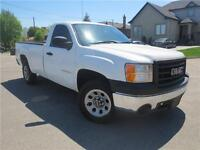 2008 GMC Sierra 1500*MINT CONDITION*ACCIDENT FREE*