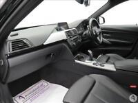 Bmw 3 320d 2.0 xDrive M Sport 4dr Auto Plus Pack