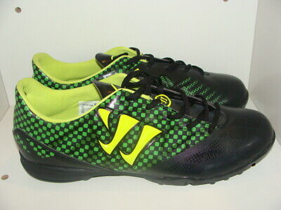 separation shoes 83d57 8abca Shoes   Cleats - Turf Cleats - 3 - Trainers4Me