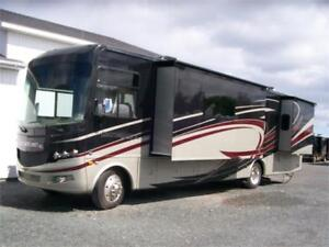 2014 Georgetown 378 **4 Years Warranty**