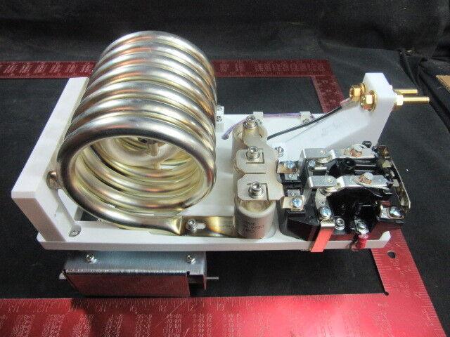 Lam Research (lam) 853-015130-503 Imr Assy Rf Mini-match Gear Drive