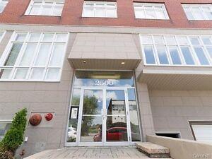 Magnifique Condo à vendre près Université de Montréal