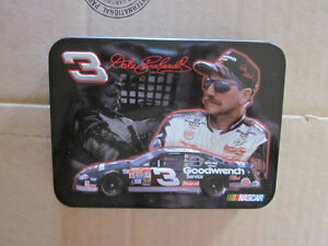#3 DALE EARNHARDT SR. items London Ontario image 4
