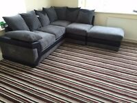 THREE BEDROOM FURNISHED FLAT AVAILABLE IN WHALLEY RANGE M16