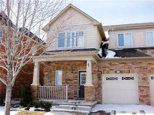 3 Bedroom House For Rent In Milton. AVAIL IMMEDIATELY!