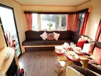 Static caravan for sale 2004 at Valley Farm, Clacton-on-Sea, Essex