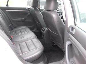 2007 Volkswagen Jetta Sedan 2.0T - AUTO Kitchener / Waterloo Kitchener Area image 11