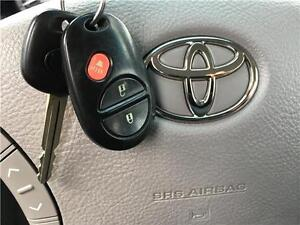 2005 Toyota Sienna! New Brakes! New Timing Belt! Rust Proofed! London Ontario image 16