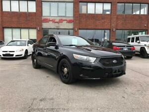 2013 FORD TAURUS AWD!!$68.68 BI-WEEKLY WITH $0 DOWN!!