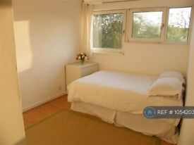4 bedroom flat in Laxfield Court, London, E8 (4 bed) (#1054203)