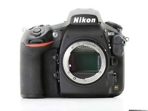 SENSOR CLEANING for CANON, NIKON, SONY, PENTAX, etc SLR's