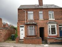 Church Road, Smethwick, B67 6HA