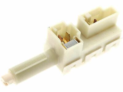 For 2000-2002 Cadillac Eldorado Stop Light Switch SMP 67261GB 2001