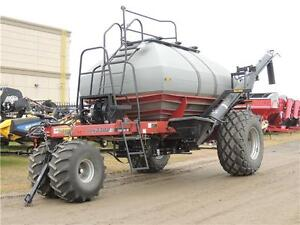 2007 Case IH ADX3380 Tow Behind Air Cart - 380 bushels OFFERS...