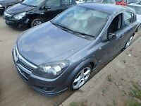 Astra h 2007 clove box in good condition 07594145438