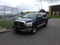 2006 Dodge Other ST Camionnette