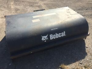 Bobcat Sweeper / Power Brush for Sale!