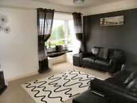 Flat to Rent Sunderland