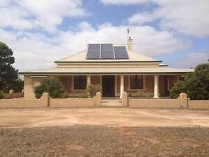 REDUCED TO SELL - 6 Acre Lifestyle Property Yorke Peninsula Preview