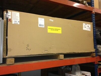 Generac 800 Amp Automatic Transfer Switch Ats - New Surplus