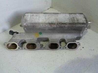 Range Rover Sport L320 Off Side Inlet Manifold 4H33-9424-AD V8 Supercharged