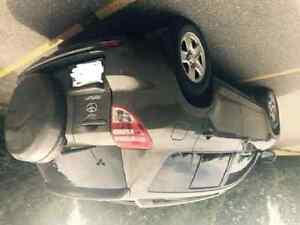2011 Toyota RAV4 SUV,V6.3.5L