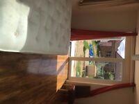 One bedroom garden flat in Croydon. Inclusive of all bills £1100 pcm . CR0 3AH.