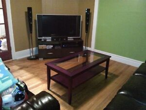 Winter Sublet for 1 Person Kingston Kingston Area image 2