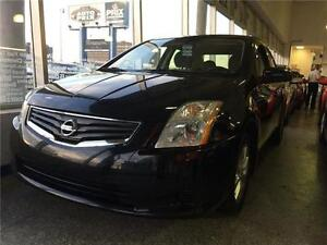 2011 Nissan Sentra 2,0-FULL-AUTOMATIQUE-MAGS
