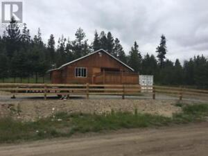 124 LINK LAKE ROAD Princeton, British Columbia