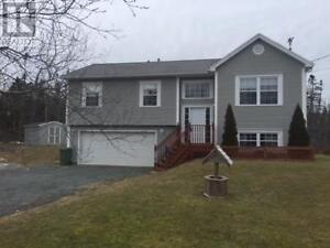 14 Sutherland Drive Fall River, Nova Scotia