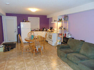 Two large rooms for rent Kitchener / Waterloo Kitchener Area image 5