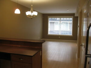 Available July 1st three bedroom townhouse
