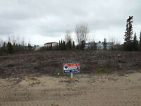 Land for sale in Happy Valley - Goose Bay