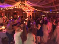 DJ - Experienced, Personable and Flexible for your Event