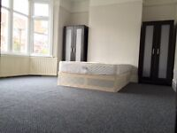 Two double room to rent in Gant Hill