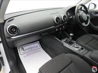 Audi A3 1.4 TFSI 125 Sport 3dr